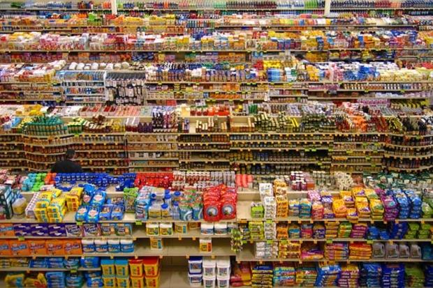 Rynek wtórny - świadomość konsumenta