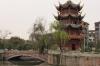 Mini Traper - Chengdu, Baihuatan Park