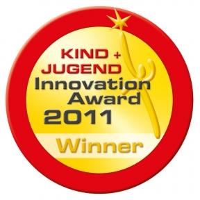 Innowation Award