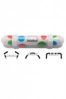 Lolaloo GmbH Lolaloo
