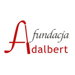 fundacja adalbert