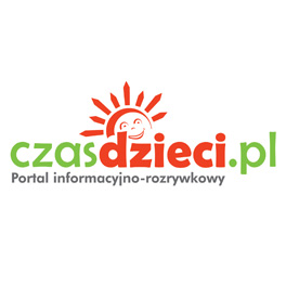 czasdzieci.pl