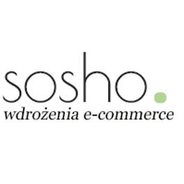 sosho.pl