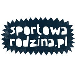 SportowaRodzina.pl