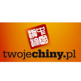TwojeChiny.pl