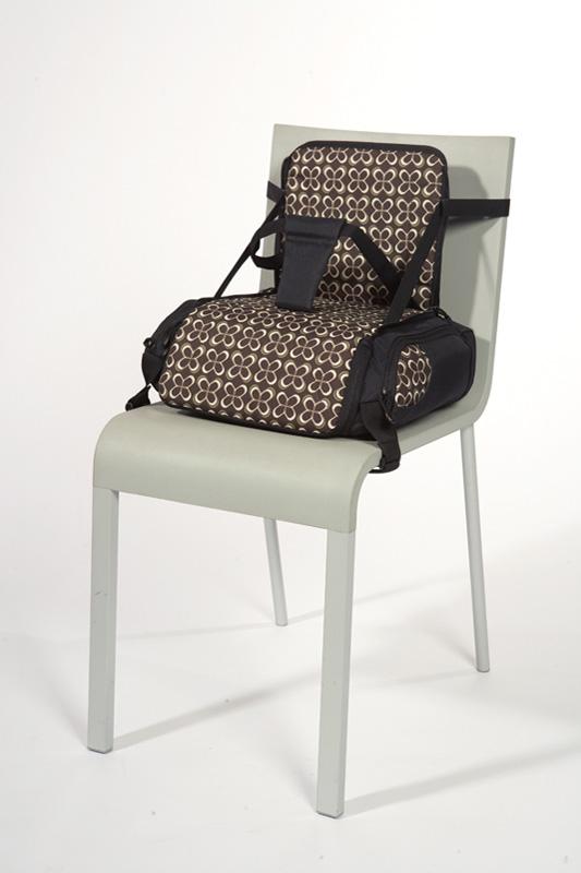 Hoppop krzesełko dokarmienia