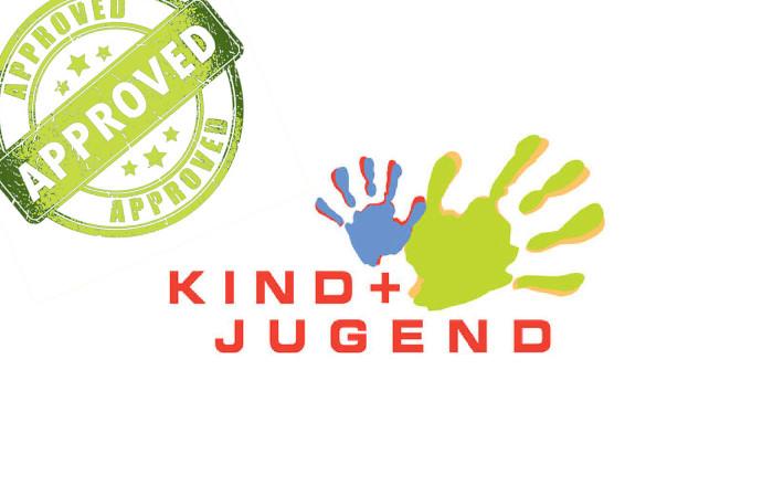 Targi Kind + Jugend w Kolonii