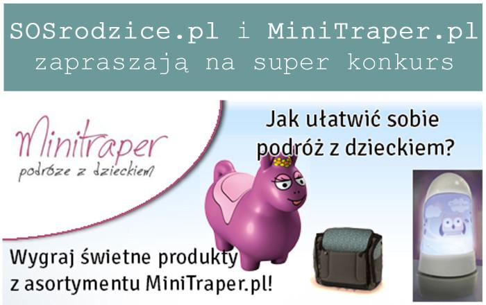 sosrodzice.pl - konkurs