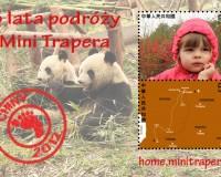 Chiny © 2012 Mini Traper