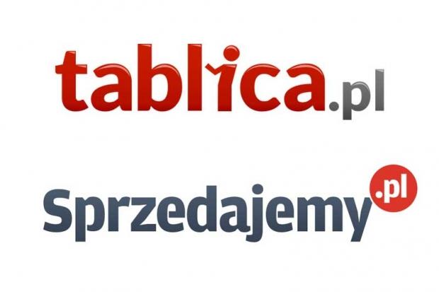 Rynek wtórny - polskie portale