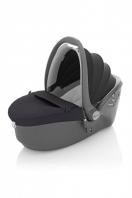 Römer Baby Safe Sleeper