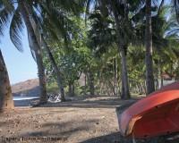 Mini Traper - Playa Hermosa