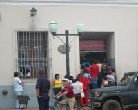 Wenezuela, Coro