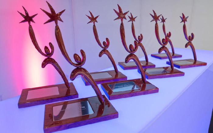 Kind + Jugend Innovation Awards 2013